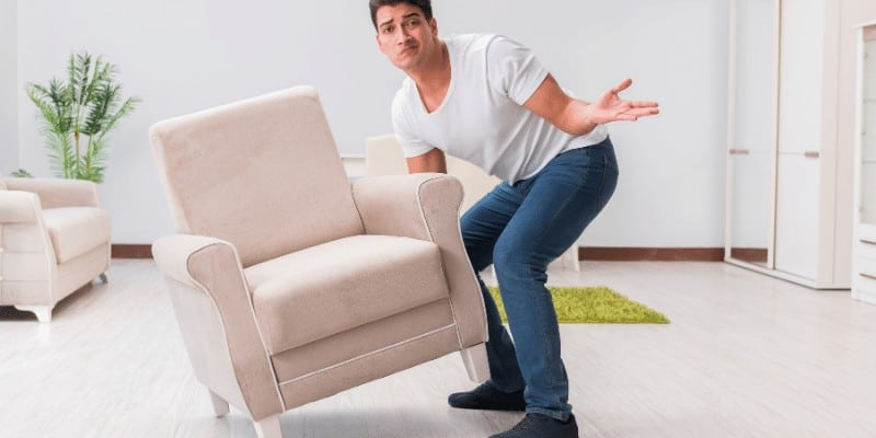 Is Wayfair Furniture Good Quality