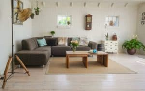Is Wayfair Furniture Good Quality A Short Guide My Home