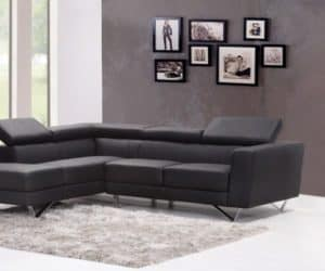 Wayfair furniture new