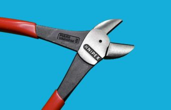 The Best Fencing Pliers To Have
