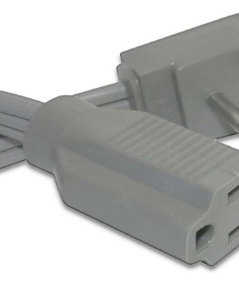 Best Microwave Extension Cord