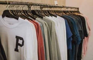 How Long Does Dry Cleaning Take For Different Type Of Clothes
