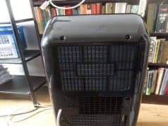 How To Vent A Portable Air Conditioner Without A Window 1