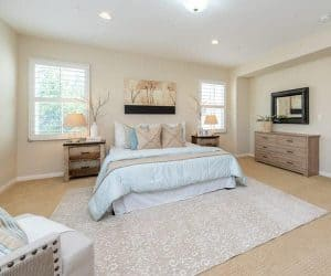 What Are The Popular Queen Size Beds