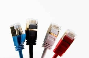 Top 7 Best Ethernet Cables For PS4