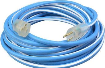 Best Cold Weather Extension Cord