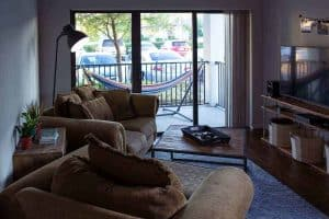 What Are The Standard Sliding Glass Door Sizes