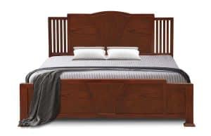 Bunk Bed Mattress Size