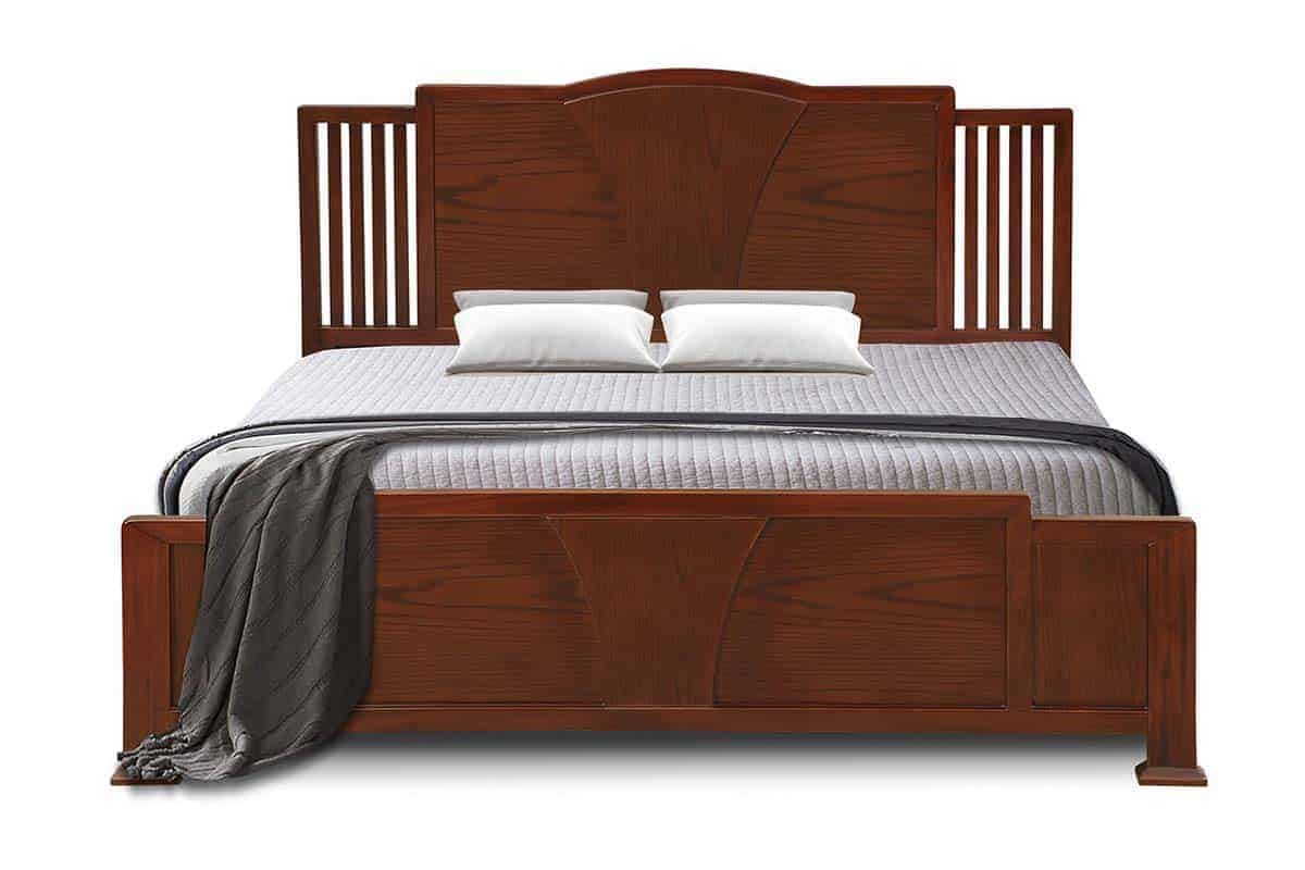 Bunk Bed Mattress Size: A Complete Guide